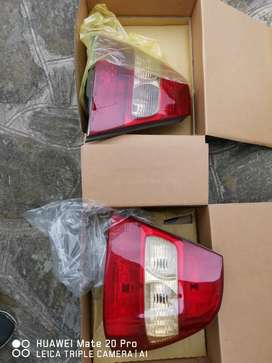 Toyota Corolla Back Lenses For Sale