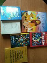 Książki po 10zł