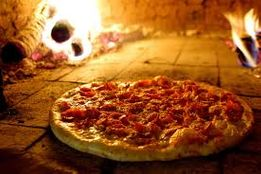 дрова для мангала,барбекю, пиццерии