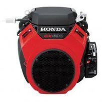 Продам,ремонт двигателей Honda gx 620,630,640,670,690