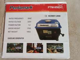 Generator for sale