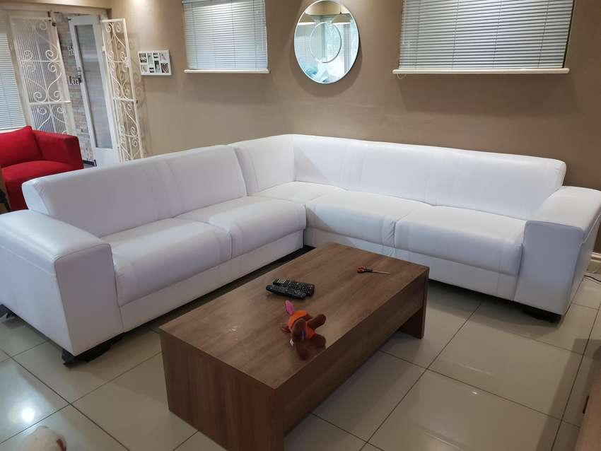 New Coricraft Terry Lounge suite 0