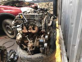 Ford renger 2.2 engine for sell
