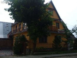 Pokoje u Joanny-Ząb-Zakopane-Tanio