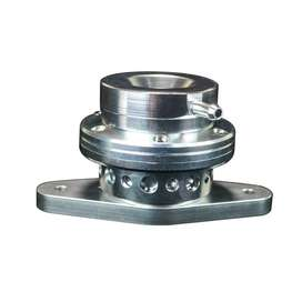 BOV for Mazda MPS 3 and 6