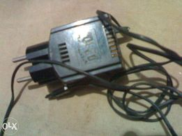 Зарядное устройство , трансформатор