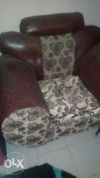 Sofas clearance sales 0