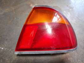 Mazda Etude 160/180 Tail Light Right Side