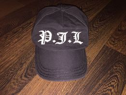 oryginalna czapka Pepe Jeans
