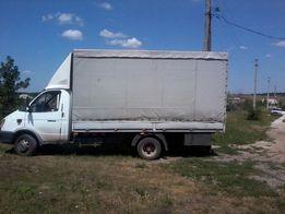 Грузоперевозки. Грузовые перевозки из Зоны АТО по Украине и в Россию