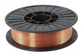 эмальпровода,(обмоточный провод) ПЭТ-155 0.5 за метр