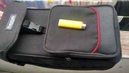Продам сумку кофр для фото видео оборудования Hama Video