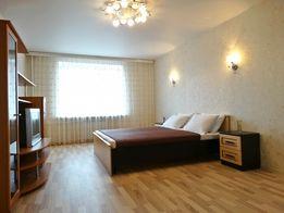 Квартира посуточно , почасово в центре Николаева , 3 я слободская .