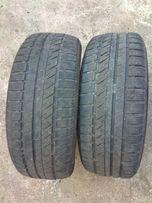 Opony Bridgestone 16