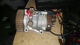 Pompa wysokiego cisnienia (wtryskowa) 1.5 DCI Delphi