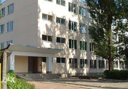 Торгово-офисное помещение 300 кв.м. - Продажа от собственника