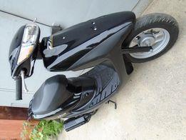 продам скутер Honda 34-35-56-62 та інші