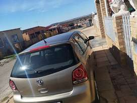 Polo Vivo for sale with FSH