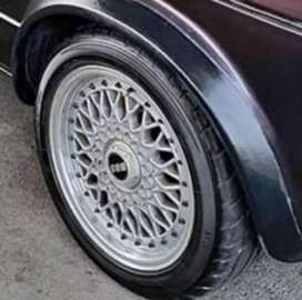 Looking for these BBS mags