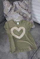 Zara bluza 110