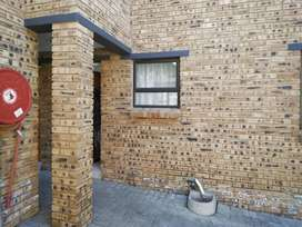 A very Spacious House for in Witfield ,Boksburg