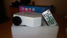 Projektor Led Mini UC 30