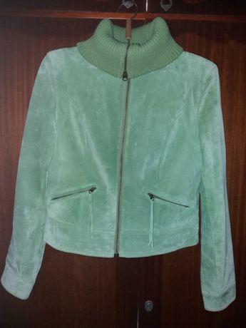 Продам куртку Прилуки - изображение 2
