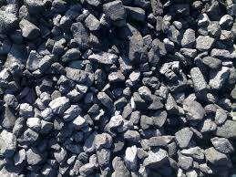 Węgiel Kamienny Orzech I 100% Polski Sprawdź