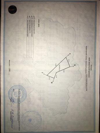 Продам земельный участок Донецк - изображение 2