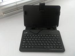 """Клавиатура """"Genius"""" для планшетов"""