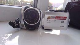 Видеокамера Panasonic SDR-H21