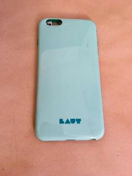iPhone Case and Screen Protectors