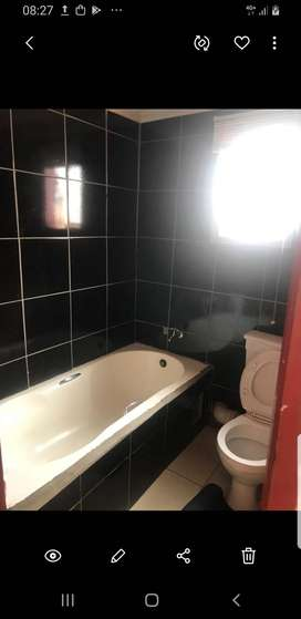 two bedroom house to rent in mamelodi east phase 5