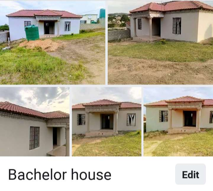 Was build 2017,price Negotiate after viewing the house