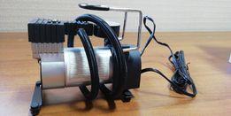Компрессор автомобильный металлический 150 PSI