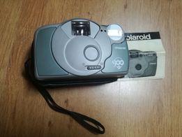 Aparat fotograficzny Polaroid.Jak nowy!