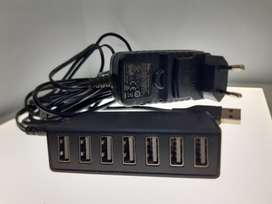 Targus 7 port Usb hub