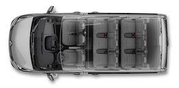 Bus wynajem Wypożyczalnia samochodów busy 9 osobowego Ferie Wakacje