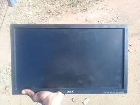ACER LCD SCREEN