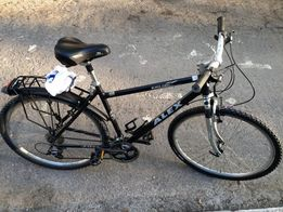 Продам велосипед ALEX