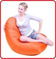 до 31.10 Кресло мешок Груша 100 х 75 СУПЕР цена. Бесплатная доставка.