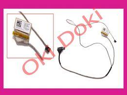 Шлейф матрицы LENOVO G50-30 ,G40,Z50,Z40 70 30 75 40 45 дисплея кабель