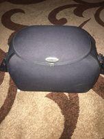 BabyBjorn сумка для мами коляски органайзер чемодан baby Bjorne