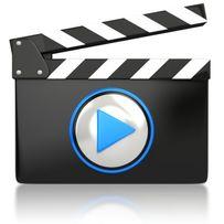 Съемка видео - рекламные ролики, видеообзоры, клипы, корпоративы и т.д