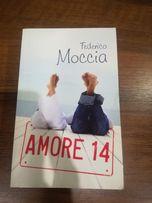 Federico Moccia Amore 14