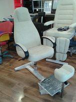 Цена к Новому Году ! Педикюрное кресло ! В наличии C