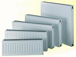 Стальные радиаторы производитель: SunFire Украина