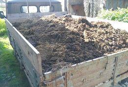 Чернозем перегной песок отсев жерства глина грунт бут бутовый щебень