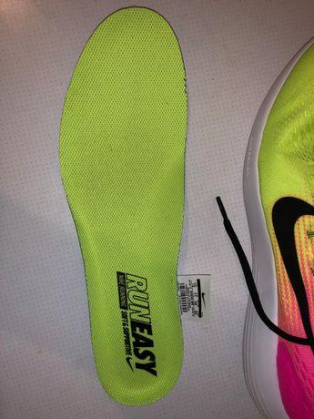 Кроссовки Nike Lunarglide 9 Киев - изображение 7