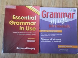 Учебники английского, профессиональные.
